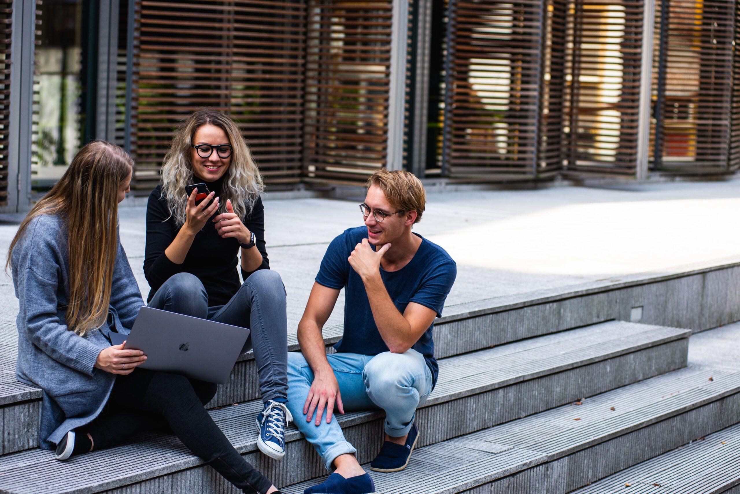 Increased anger toward Millennials' Nonchalance about Coronavirus