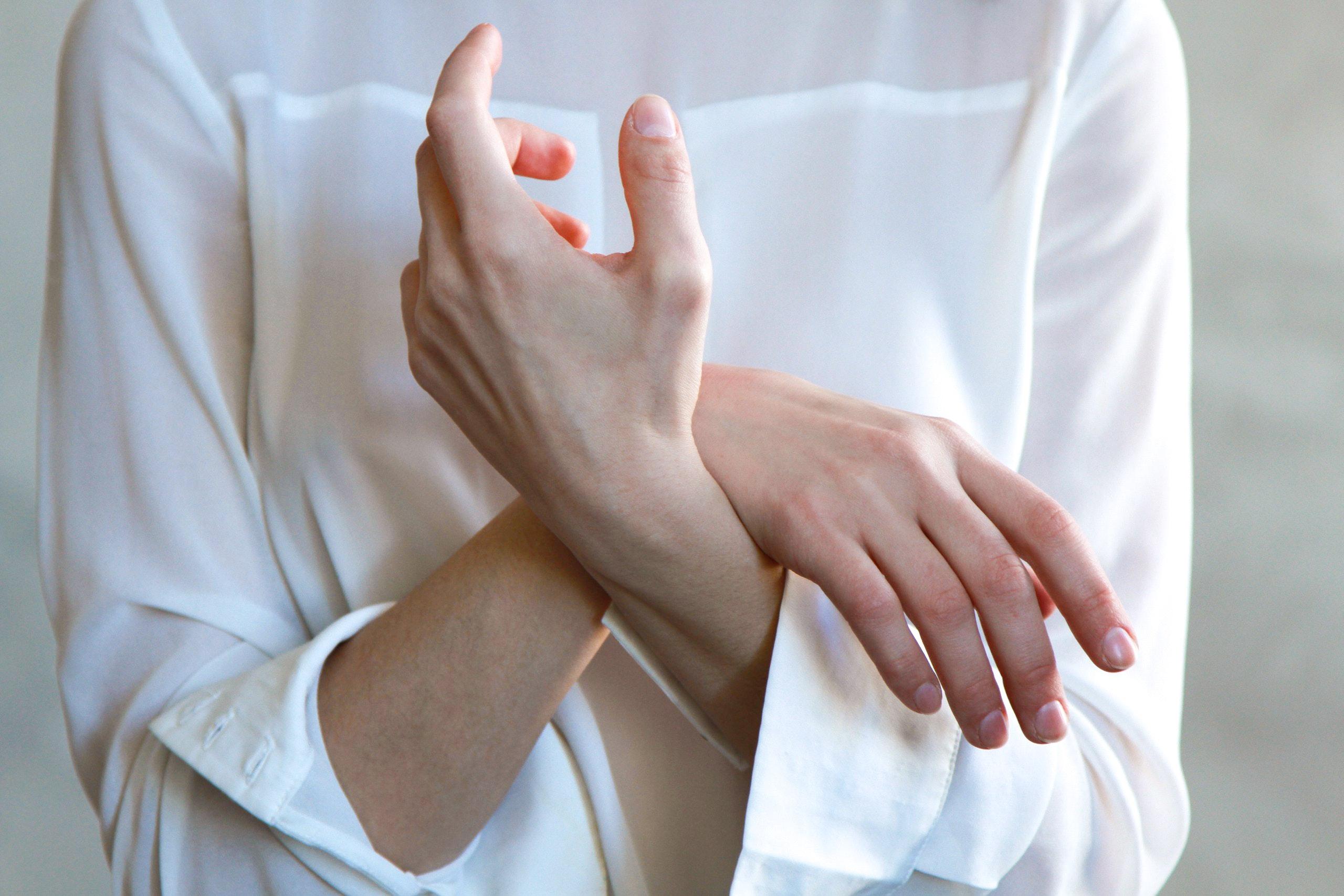Coronavirus' IMPACT on Mental Health